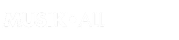 musikalliansen logo